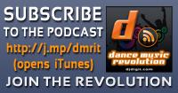 Subscribe to djdigit's Dance Music Revolution